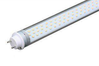 Bol.com tronix led lamp led tl buis 120cm