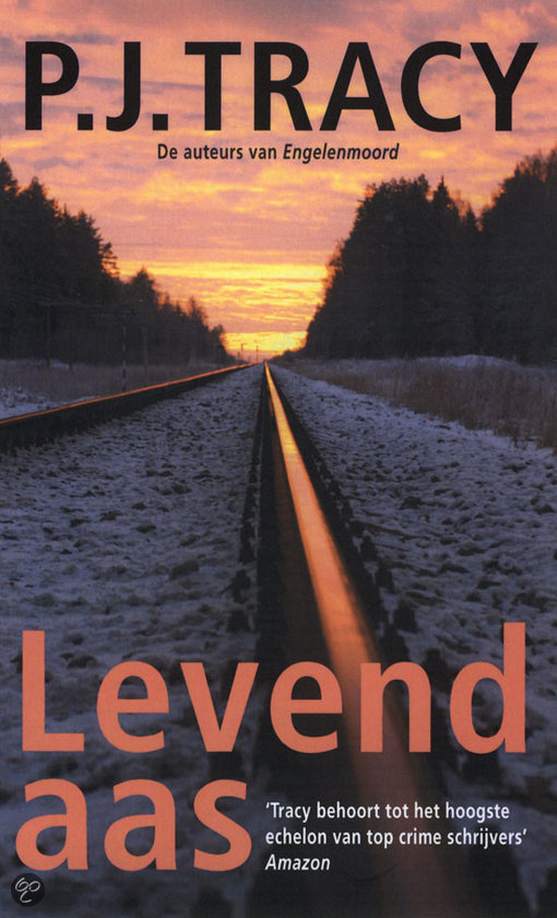 Levend aas