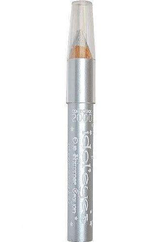 Collection 2000 Idol Eyes Eye Pencil - Bling - Oogpotlood
