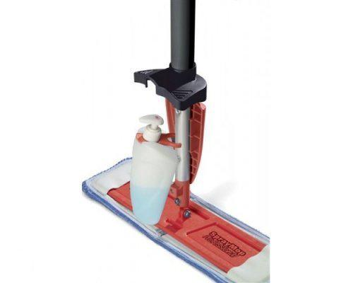 Numatic HM40 Spray Mop Henry Rood