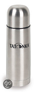 Tatonka Hot & Cold Thermosfles - 0.3 l