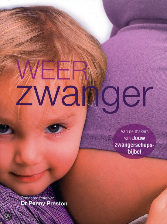 Weer Zwanger