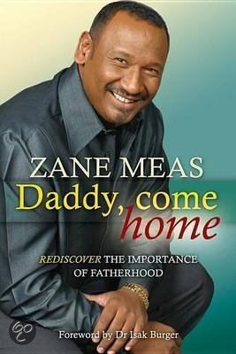 Daddy, Come Home