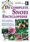 b-huls-de-complete-snoei-encyclopedie