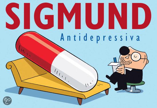 Afbeeldingsresultaat voor antidepressiva