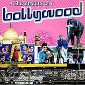 Streets Of Bollywood -30t