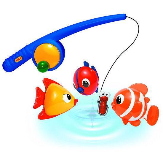Vissen Vangen
