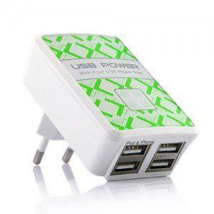 USB Powercharger