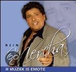 Muziek Is Emotie