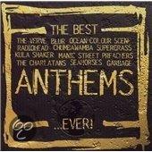 Best Indie Anthems Ever