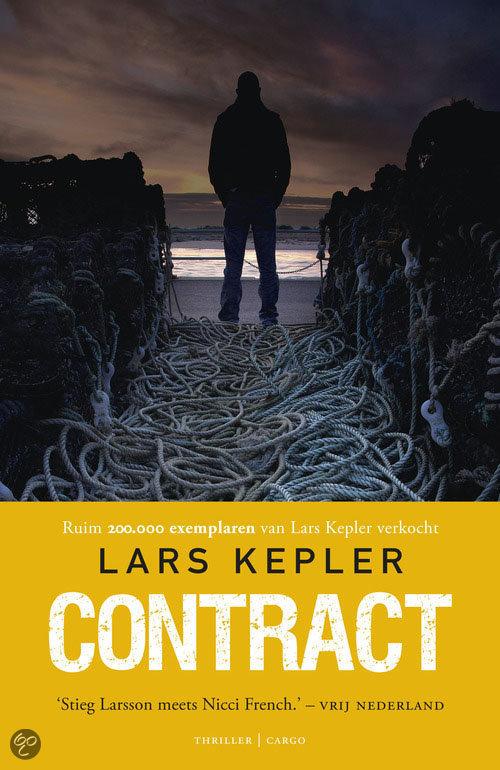 lars-kepler-contract