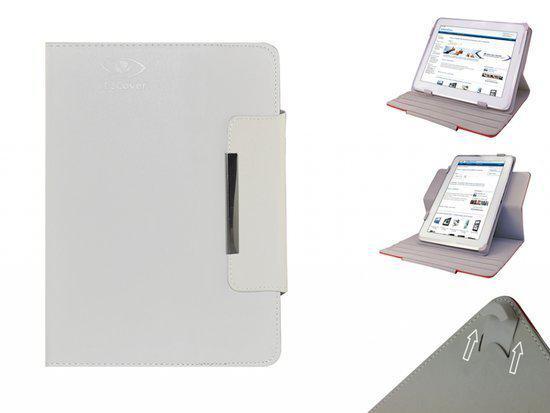 Diamond Class Cover Mpman Tablet Mid103c, 360 graden draaibare Hoes, merk i12Cover in Sint-Margriete-Houtem (Tienen)