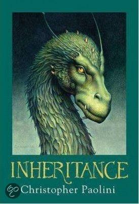 (04): Inheritance