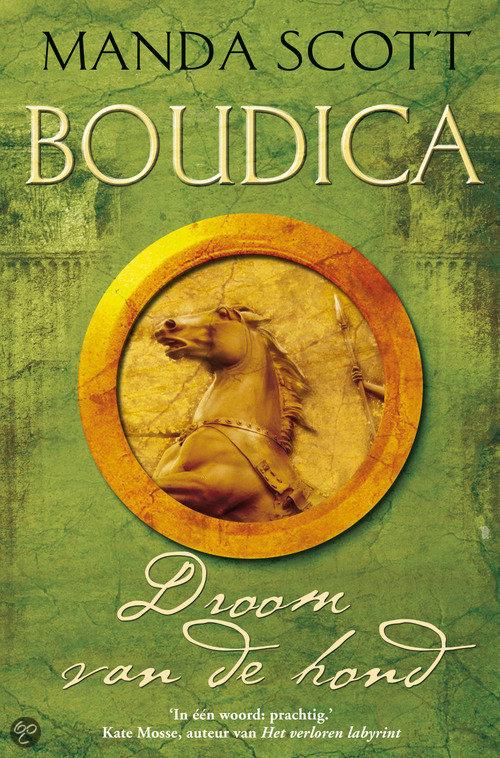 manda-scott-boudica--3-droom-van-de-hond