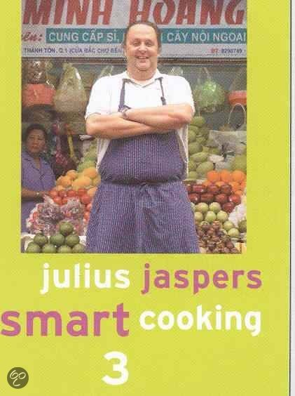Smart Cooking / 3