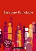 Basisboek Pathologie