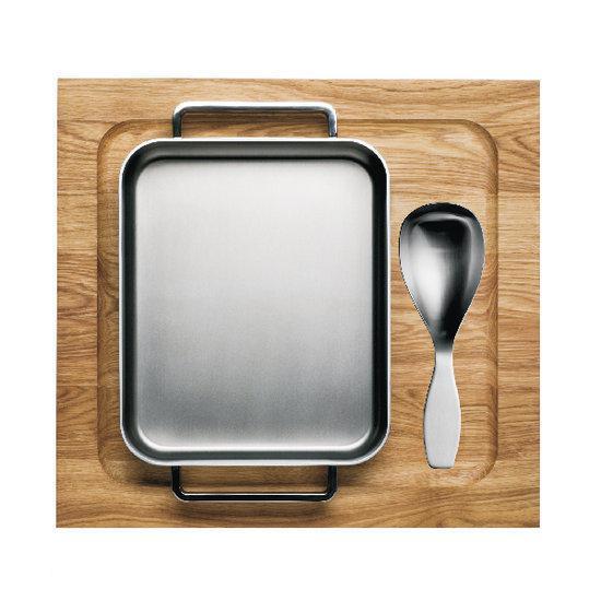 iittala ovenschaal ontwerp keuken accessoires. Black Bedroom Furniture Sets. Home Design Ideas