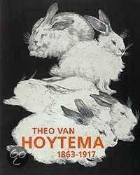 Afbeeldingsresultaat voor theo van hoytema