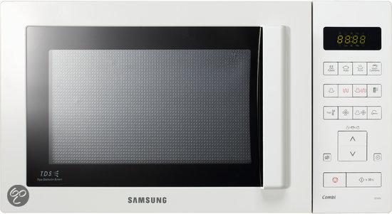 Samsung Magnetron CE100-V Wit