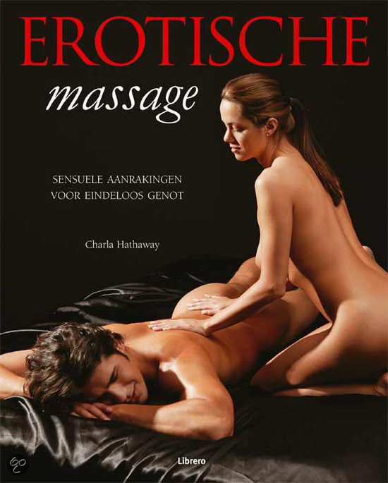 thai massage erotisch hot massage sex