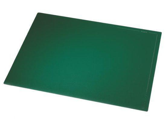 Bol bureauonderlegger cm groen rillsstab
