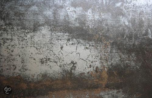 graham brown wallpaper