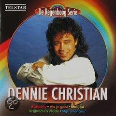 De Regenboog Serie: Dennie Christian