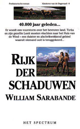 William-Sarabande-Rijk-der-schaduwen