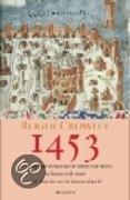 Constantinopel 1453