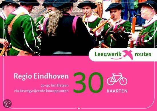 Regio Eindhoven