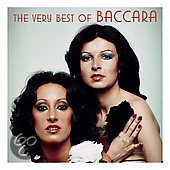 Very Best of Baccara
