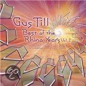 Best Of The Rhino Years 2