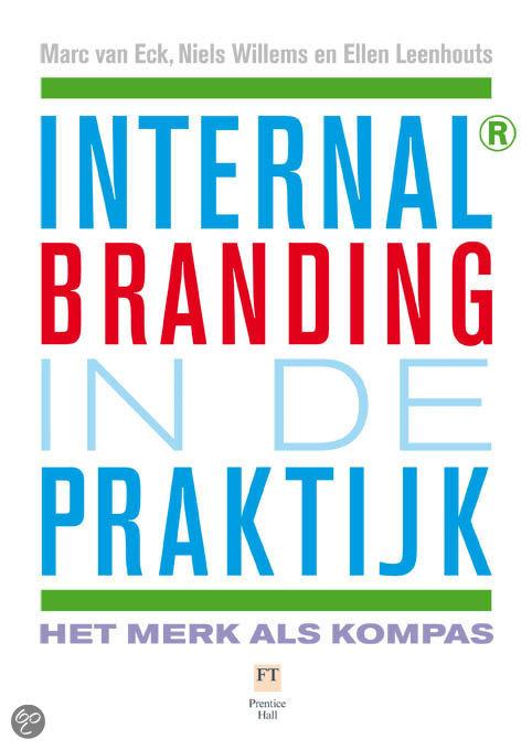 Marc-van-Eck-Internal-Branding-In-De-Praktijk