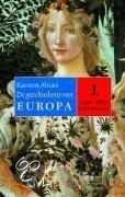 De Geschiedenis Van Europa