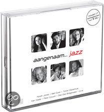Aangenaam Jazz 2005