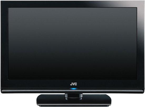 jvc lcd tv lt 32dc9 32 inch hd ready. Black Bedroom Furniture Sets. Home Design Ideas