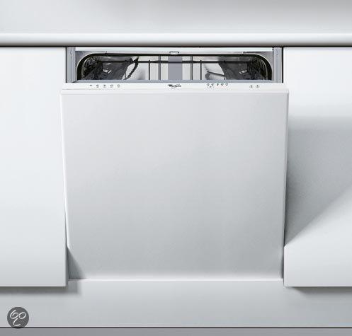 Vaak bol.com   Whirlpool Vaatwasser ADG 9500 - Wit GD06