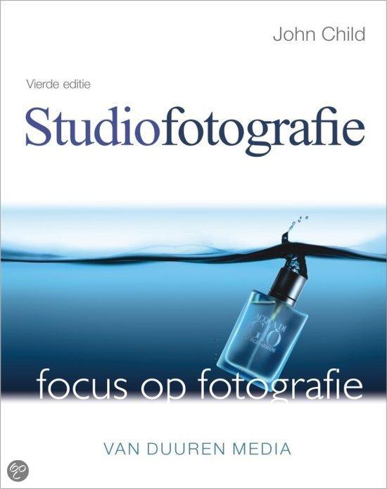 FOF Studiofotografie