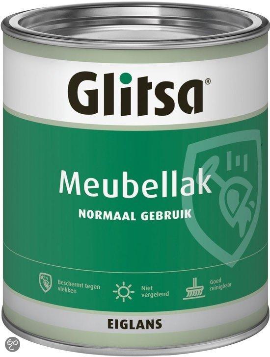 Afbeeldingsresultaat voor glitsa