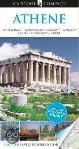 Capitool Compact Athene
