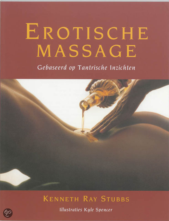 video erotische massage finya-de