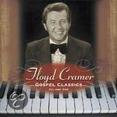 Gospel Classics -10Tr-