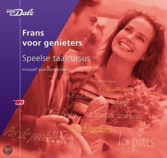 Van Dale Frans Voor Genieters
