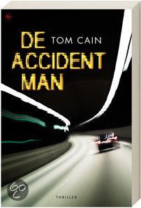 De Accident Man