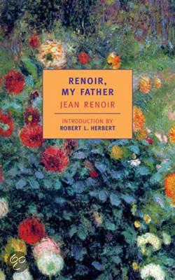 Renoir, My Father