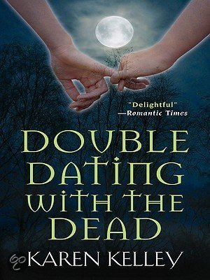Beehive Dead Double The Epub With Dating the sport cardinal