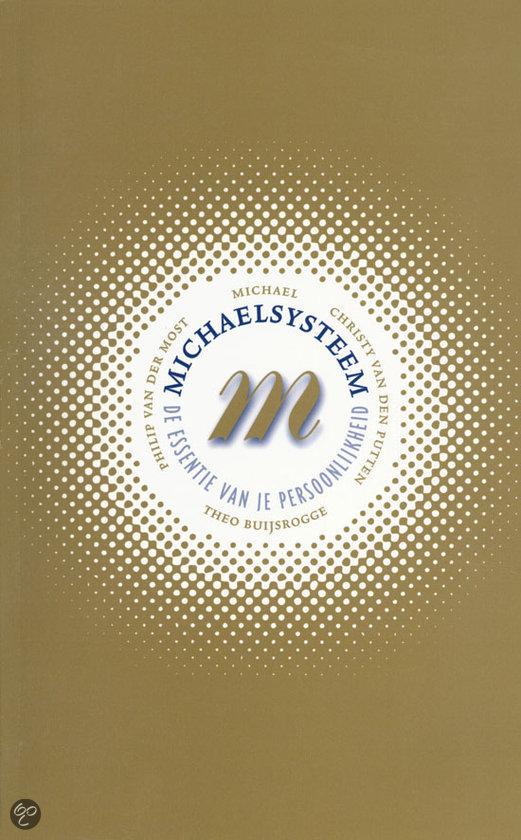 Michaelsysteem