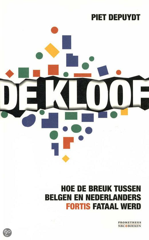 De Kloof