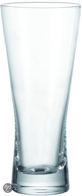 Leonardo Tazio Longdrinkglas - 31 cl - 6 stuks
