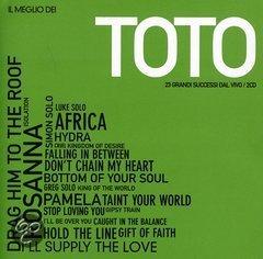 Il Meglio Dei Toto